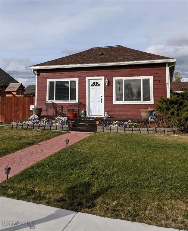 1207 Dewey Property Photo