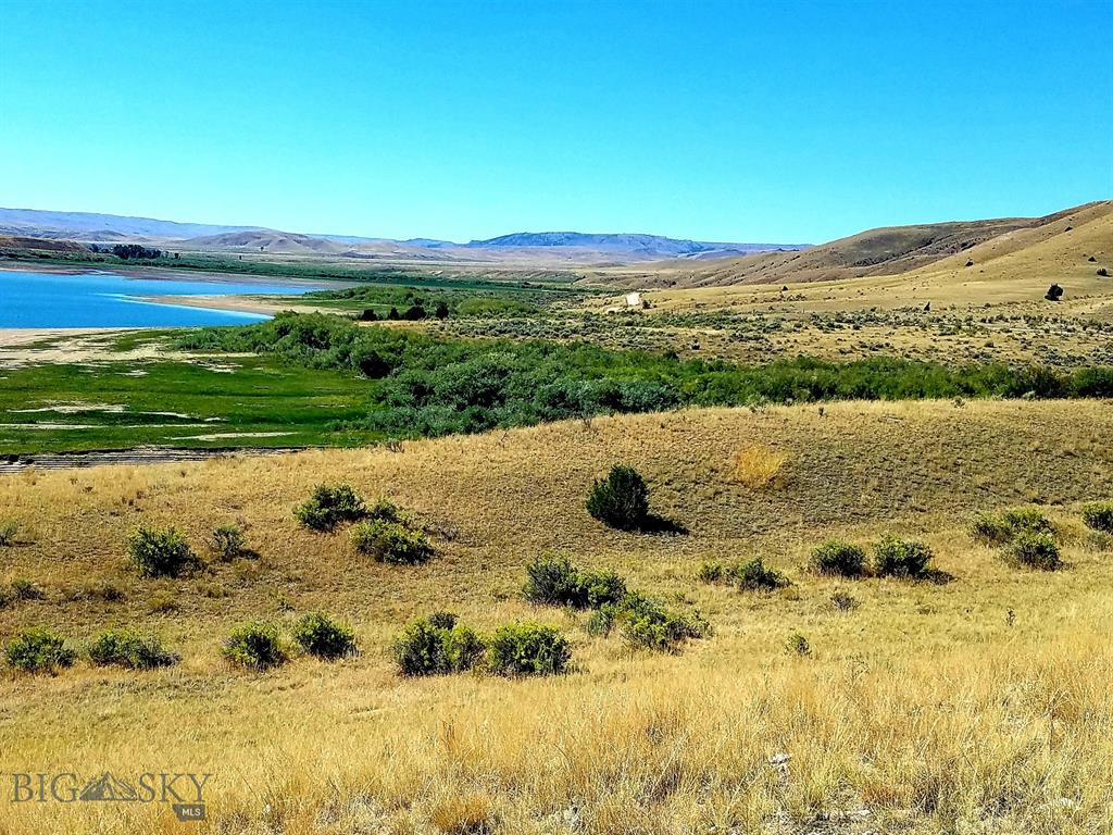 Tract B2 Garden Creek Road Property Photo - Alder, MT real estate listing