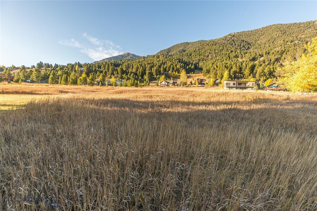 TBD Spotted Elk Road Property Photo - Big Sky, MT real estate listing