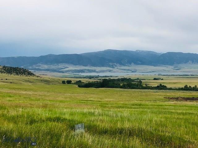 Lot 13 Stone Ridge Views Property Photo