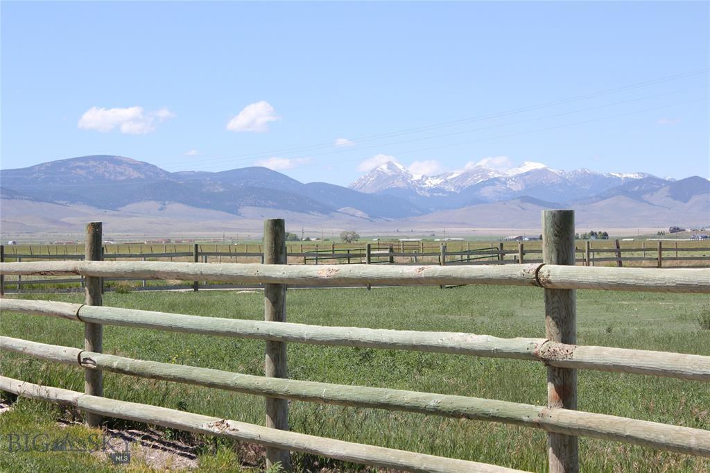 Property Photo - Dillon, MT real estate listing