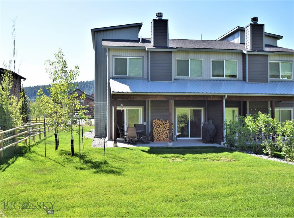 499 Spruce Cone, Unit B Property Photo