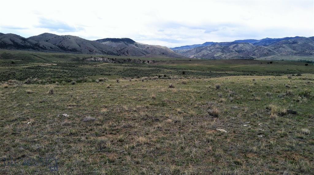 NHN Williams Creek Road Lot 3 Property Photo - Alder, MT real estate listing