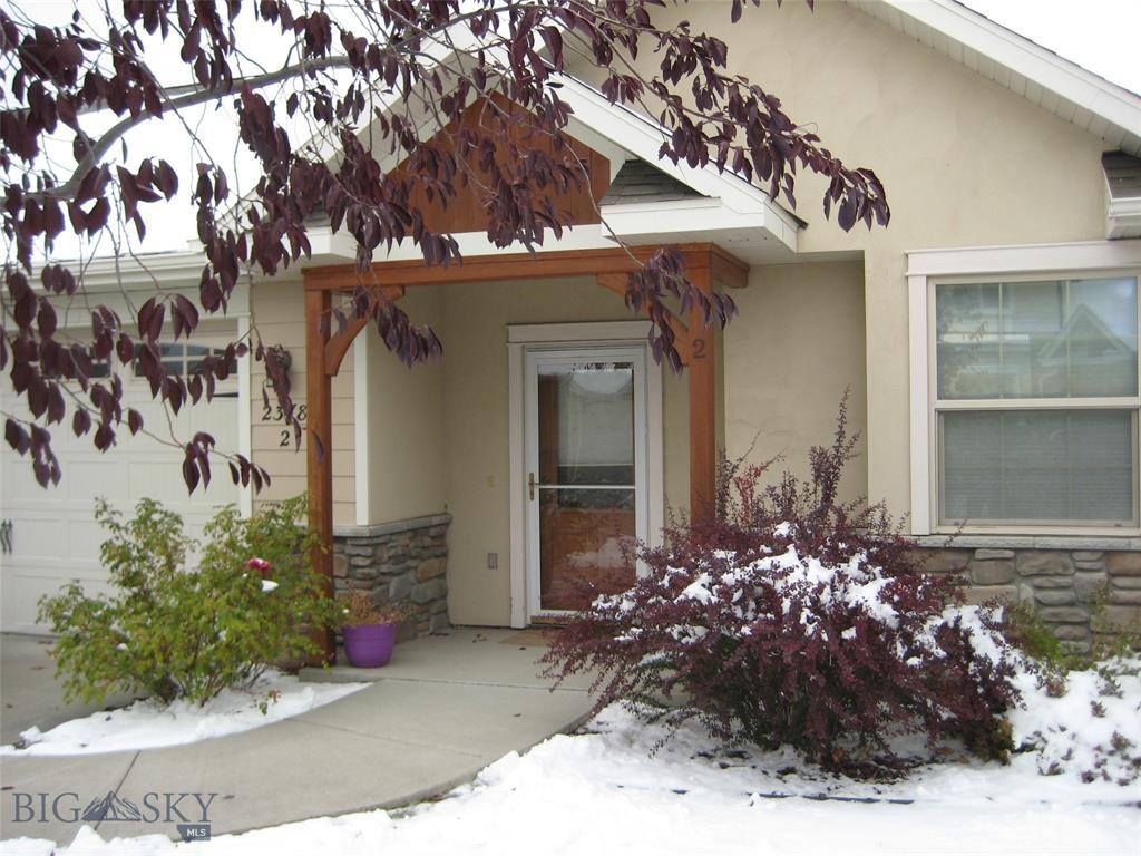 2378 W Beall #2 Property Photo