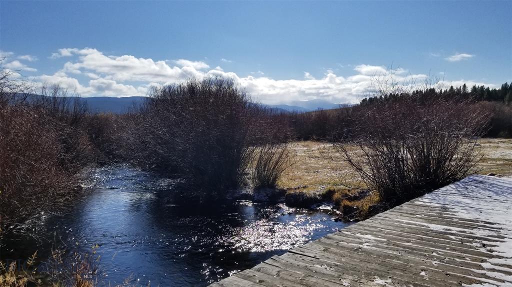 1515 Fish Trap Road Property Photo