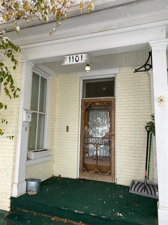 1101 Maryland Property Photo