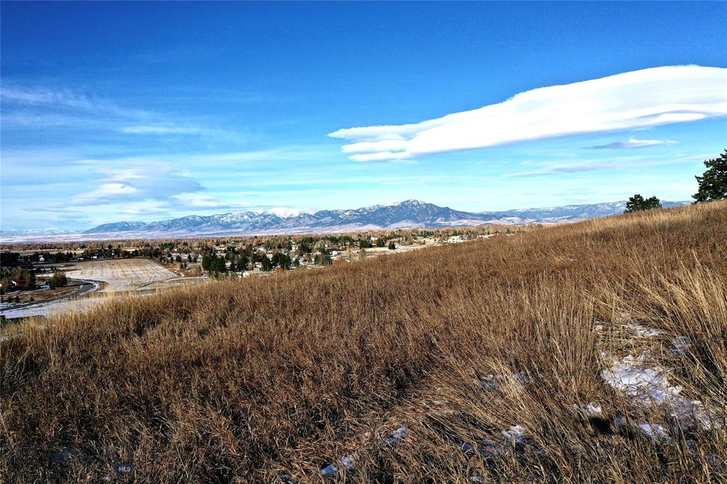 Greenhills Ranch Real Estate Listings Main Image