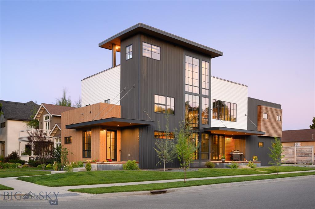 502 E Cottonwood Street Property Photo