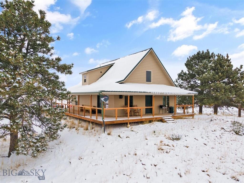 59337 Real Estate Listings Main Image