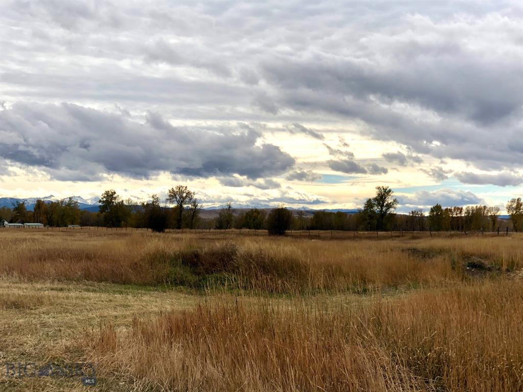 Tbd Elk Rut Road Property Photo