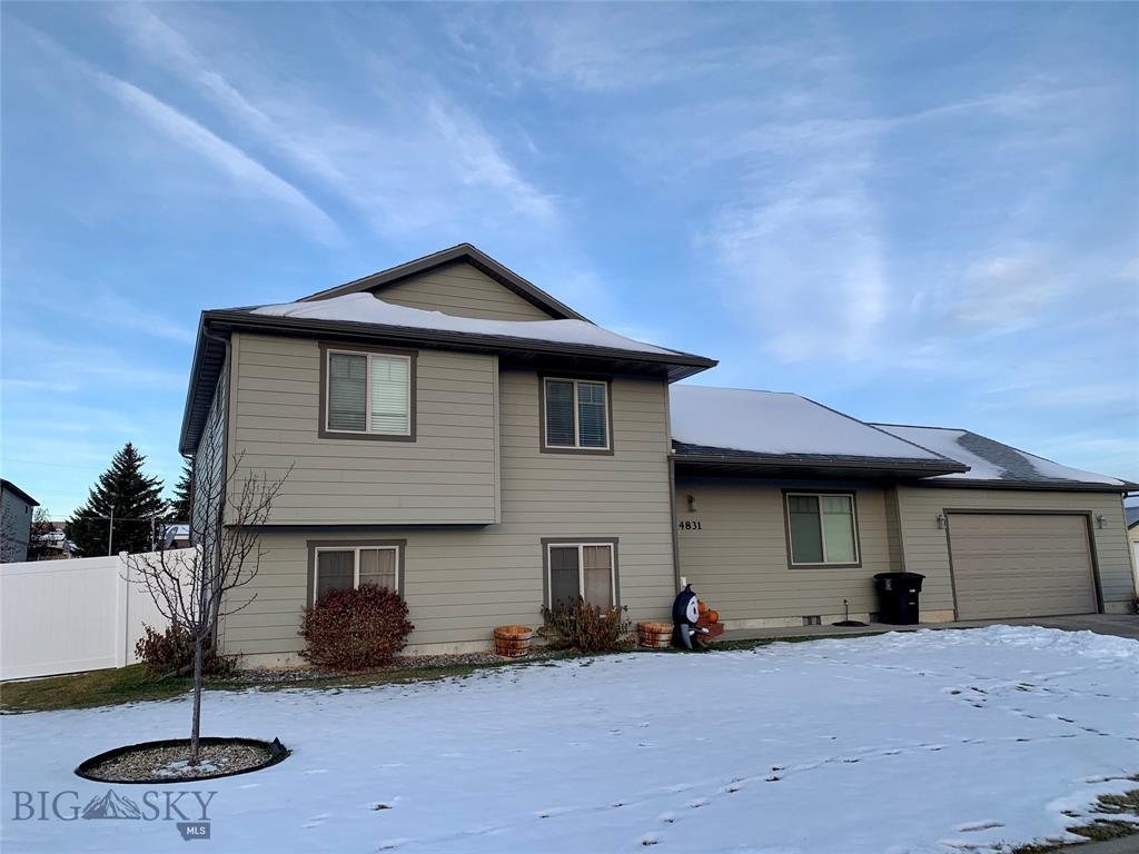 4831 Helene Property Photo