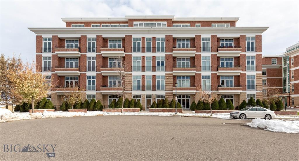 150 Village Crossing Way #1g Property Photo