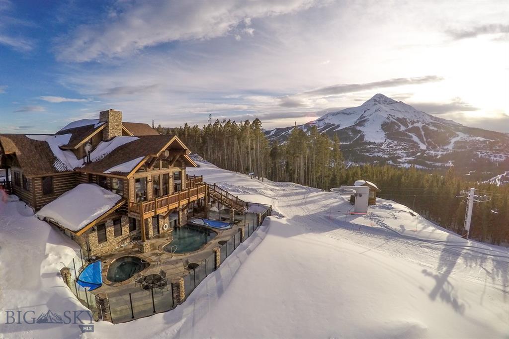 104 Cascade Ridge Property Photo