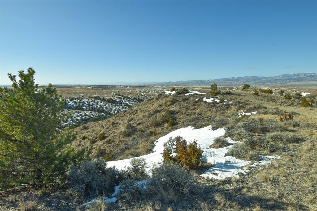 Tbd Silver Sage Road Property Photo