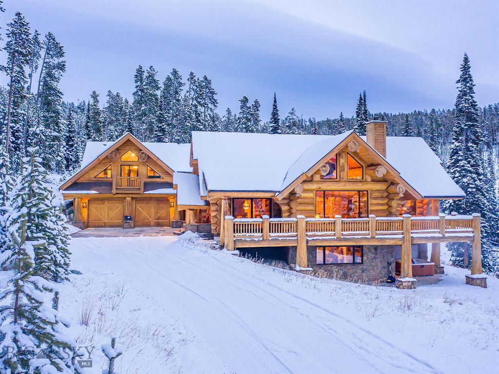 39 Swift Bear Property Photo