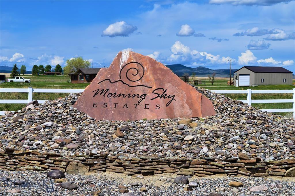Lot 36 Morning Sky Estates Property Photo