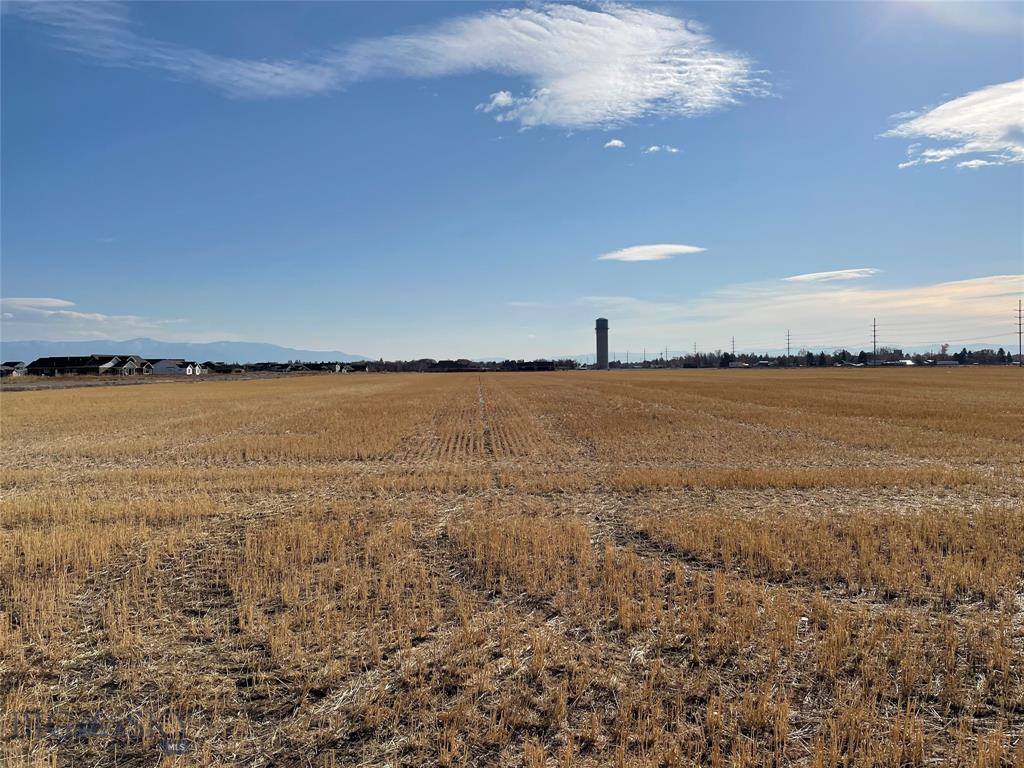 TBD Farmall Lane Property Photo - Manhattan, MT real estate listing