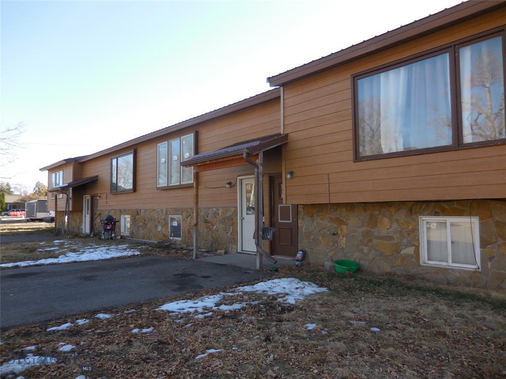 92 W Southview Property Photo