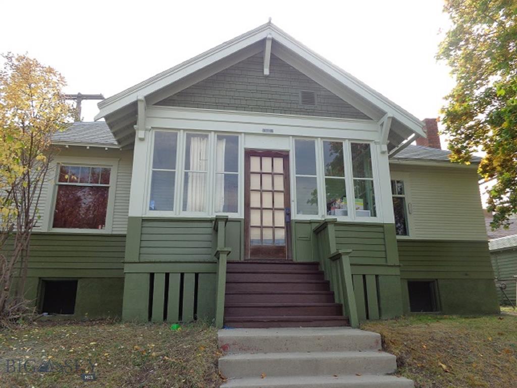 615 W 6th Street Property Photo