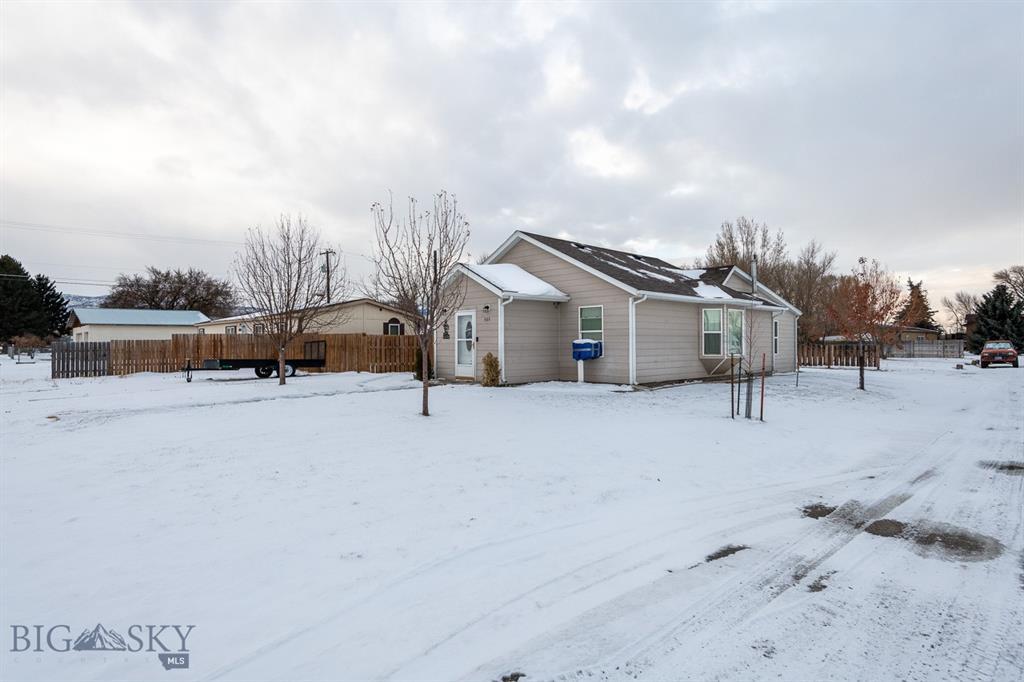 505 N 5th Street Property Photo