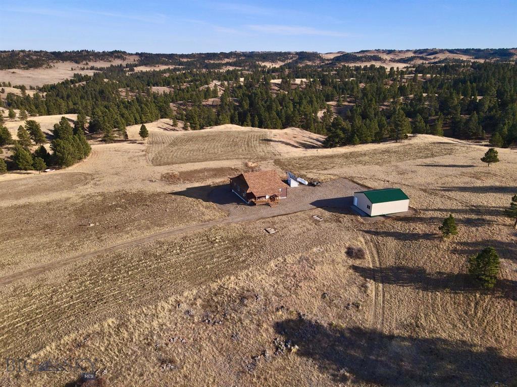 96 Boulder Canyon Property Photo