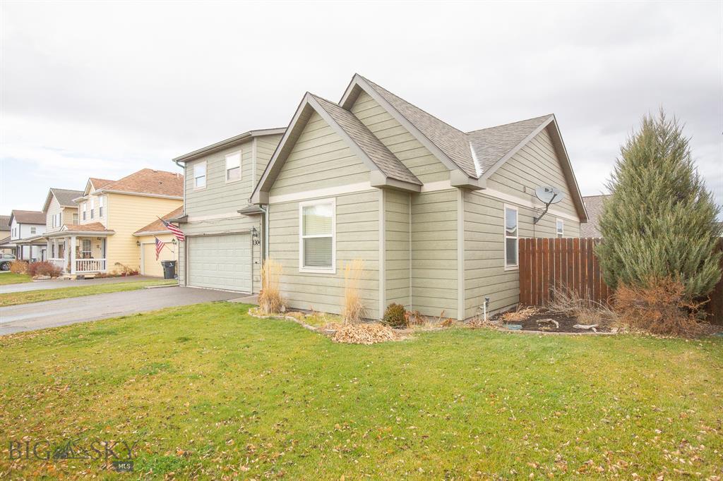 1304 Idaho St Property Photo