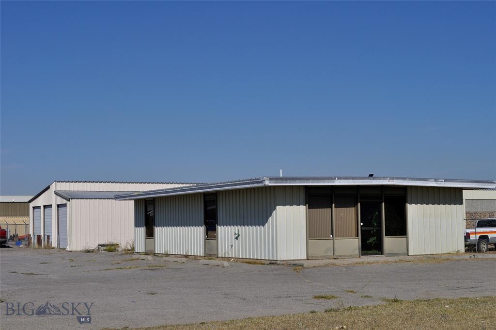 101 S Parkmont Property Photo