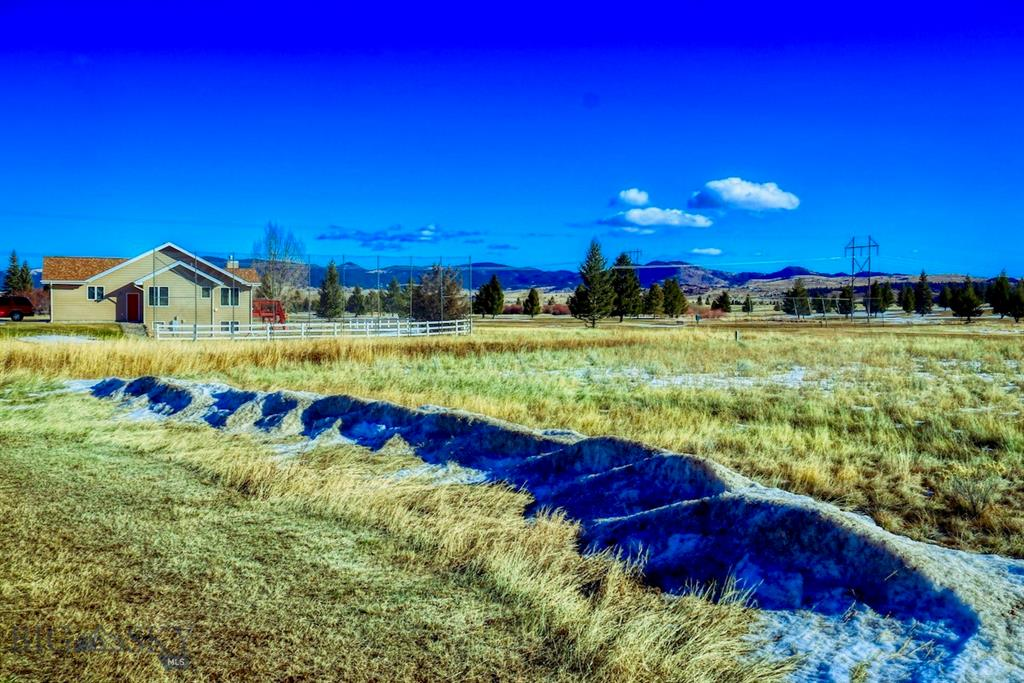 NHN Shirley Way Property Photo - Anaconda, MT real estate listing