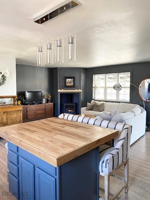 119 Arrowwood Property Photo
