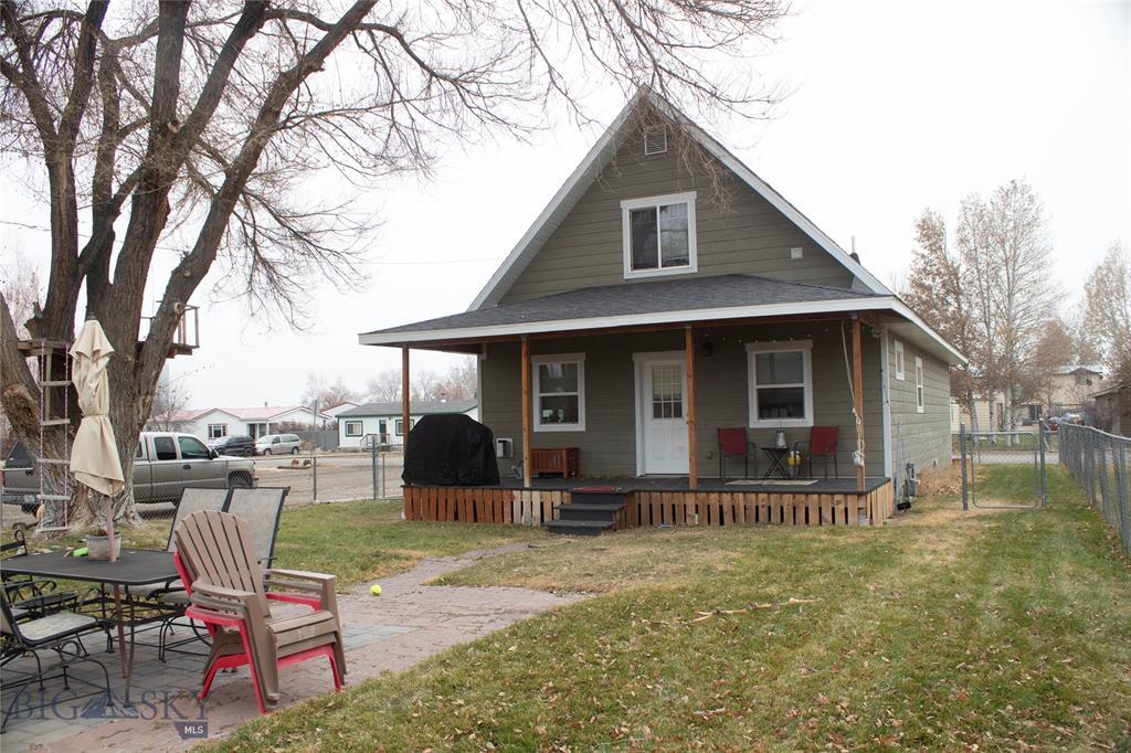 18 S Georgia Property Photo