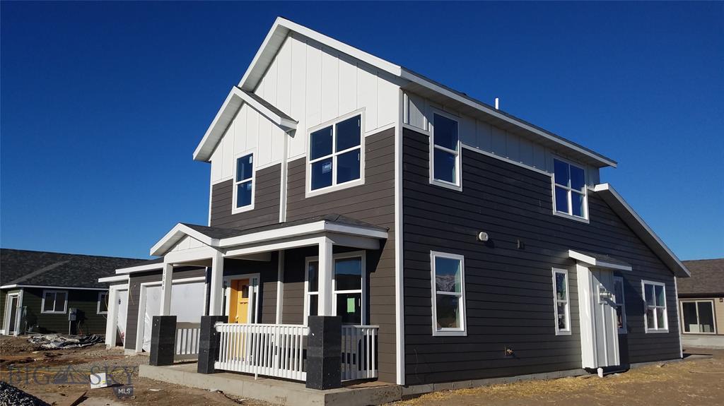 1500 Roundup Boulevard Property Photo