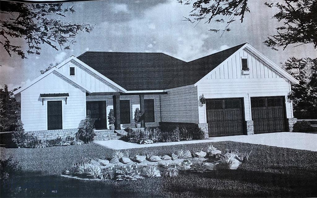 302 Clark Street Property Photo