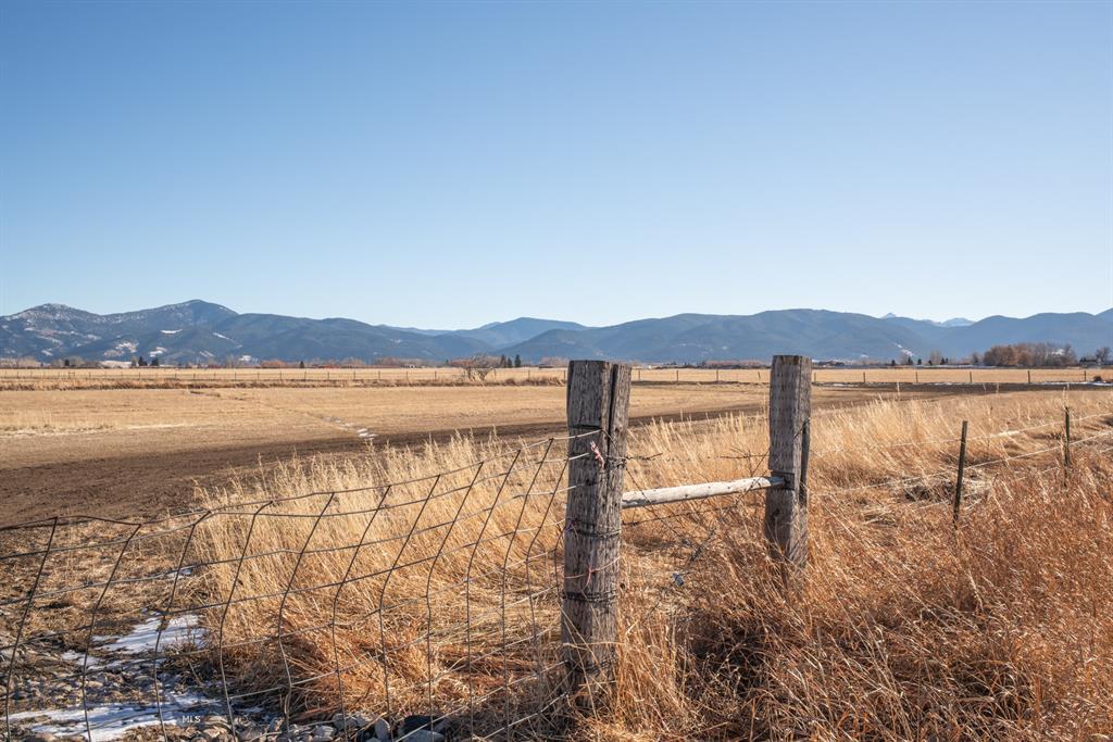 Tbd S Cottonwood Property Photo