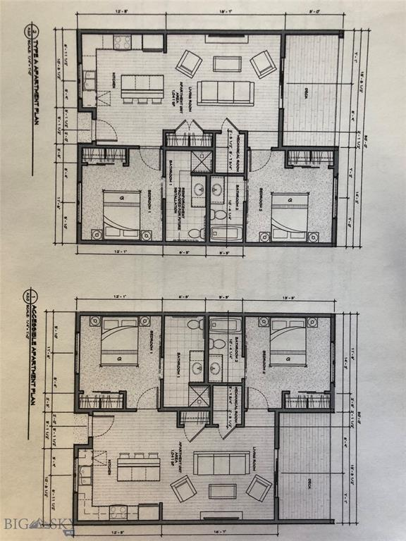 1704 Lincoln Street #C2 Property Photo 1
