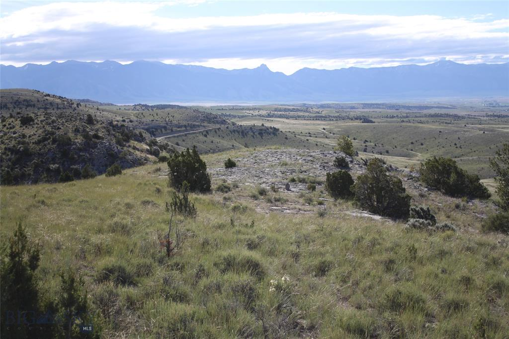 Lot 269 Tbd Crested Butte Road Property Photo