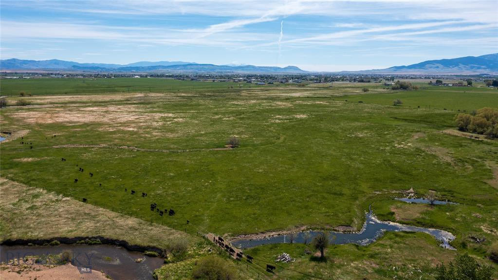 - Floweree Springs Property Photo - Helena, MT real estate listing