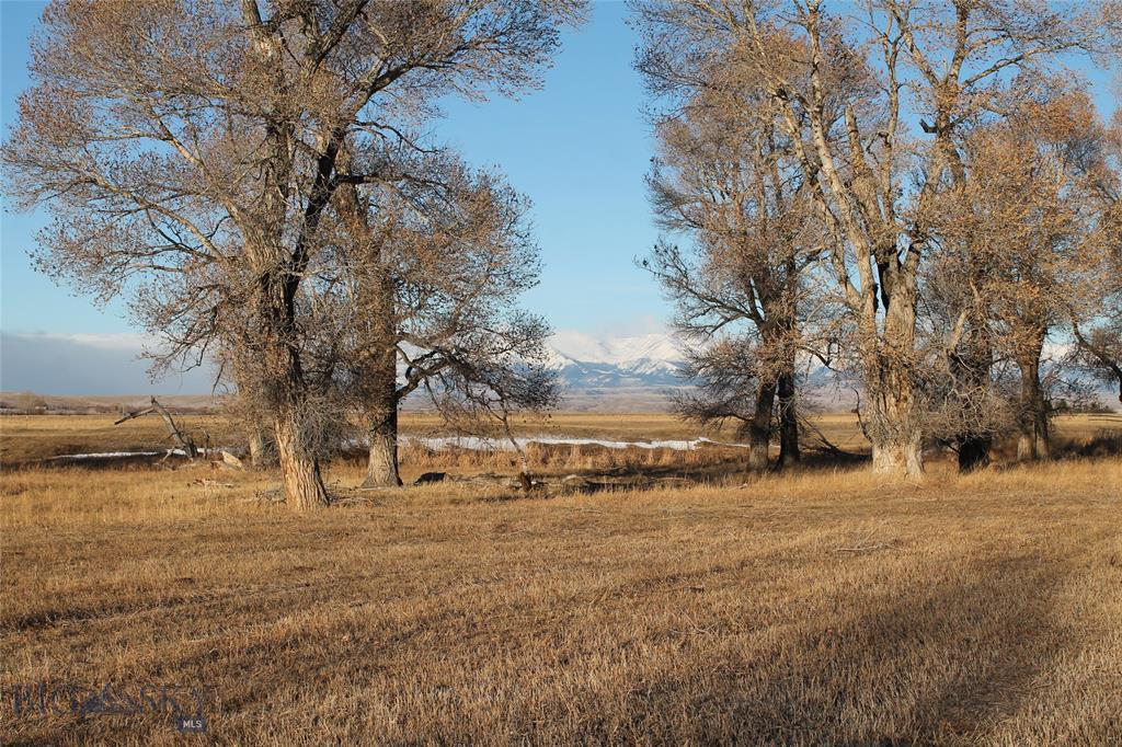 TBD River Springs Road Lot-3 Property Photo - Big Timber, MT real estate listing