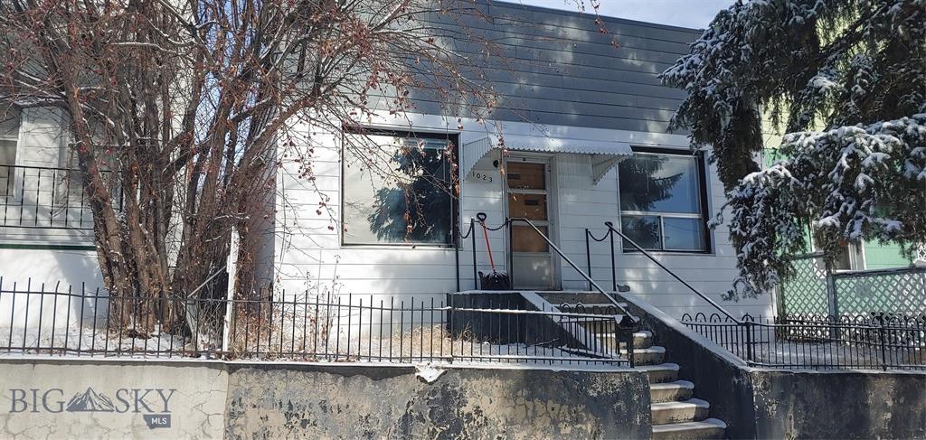 1023 W Silver Property Photo