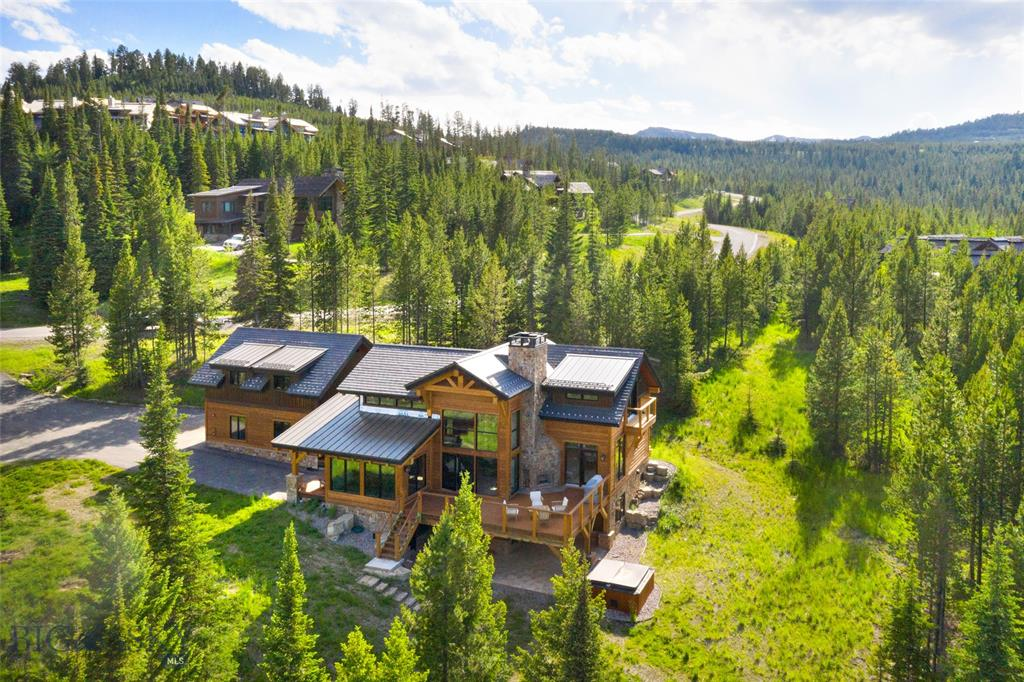 137 Wildridge Fork Property Photo