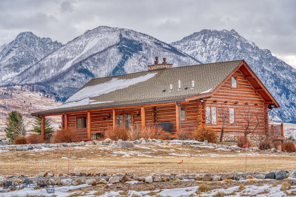 12 Trout Lane Property Photo