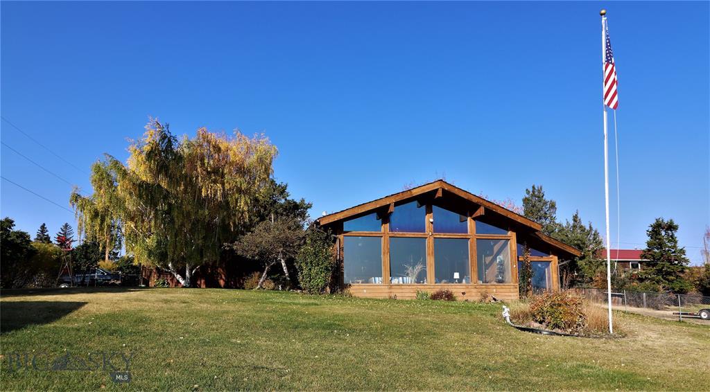 506 Monroe Street Property Photo - White Sulphur Springs, MT real estate listing