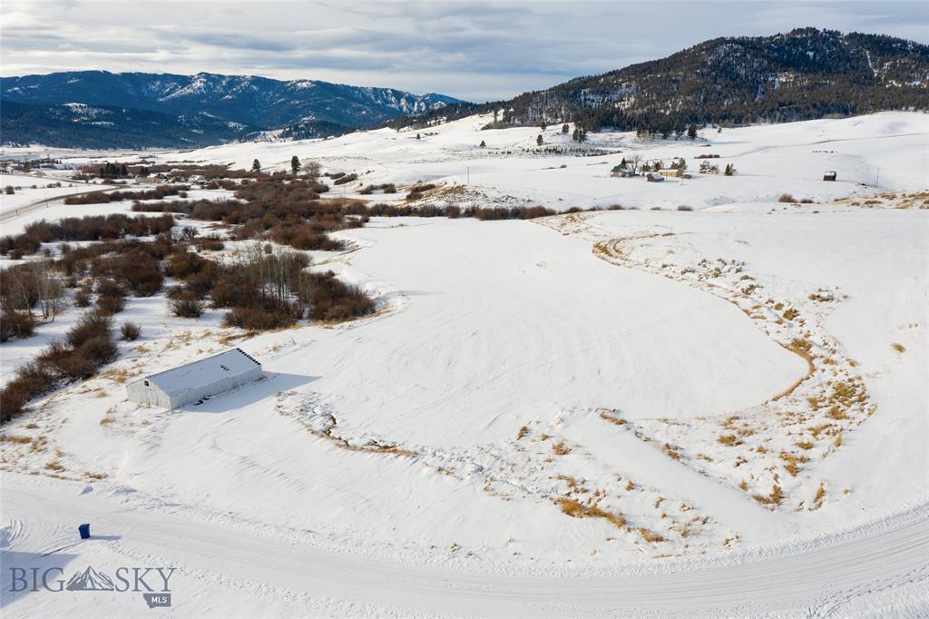 Tbd Green Mountain Way Property Photo