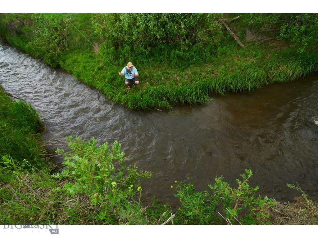 12485 Dry Creek Road Property Photo 1