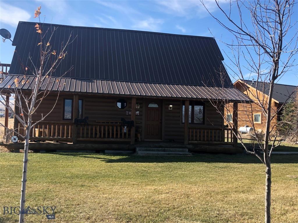 221 Beaver Property Photo