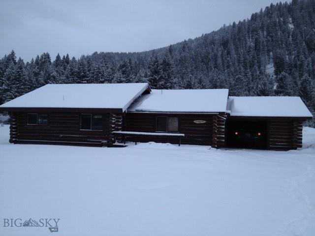 285 Karst Stage Loop Property Photo