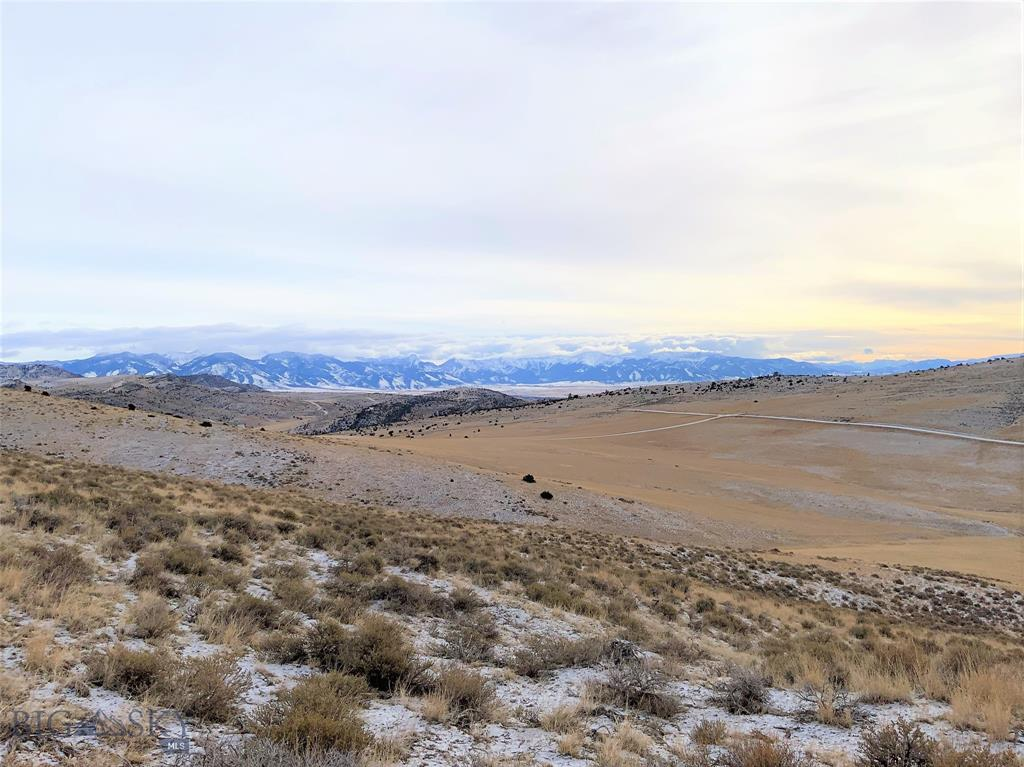 Lot 156 Gallatin River Ranch Property Photo