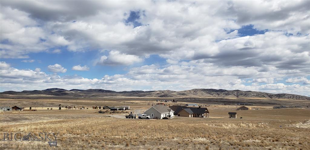 Tbd Lot 233 Property Photo