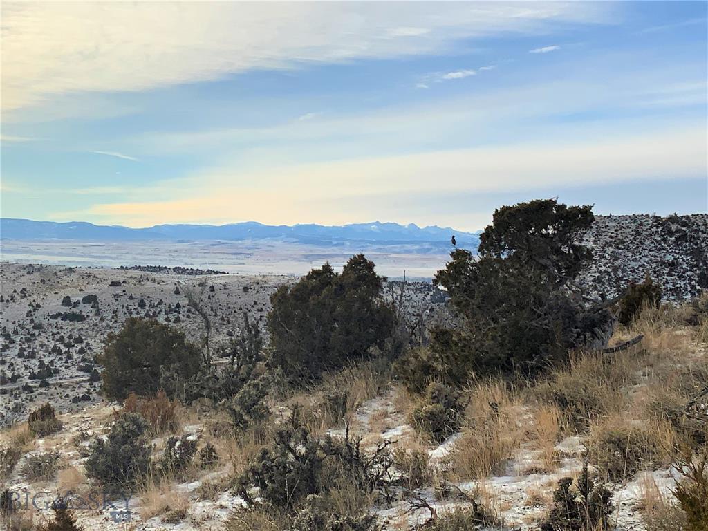 Lot 188 Gallatin River Ranch Property Photo