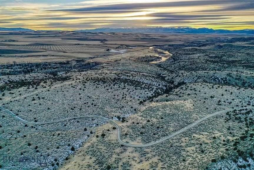 750 Jawbone Trail Property Photo