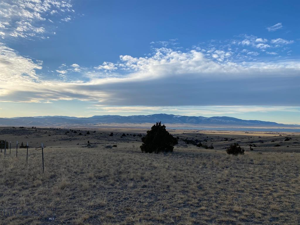 156 Silver Sage Road Property Photo - Townsend, MT real estate listing